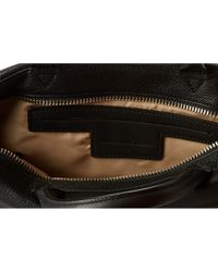 Marc By Marc Jacobs - Classic Leather Robbie G - Lyst