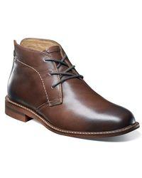 Florsheim 'Doon' Chukka Boot brown - Lyst