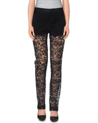Givenchy | Casual Pants | Lyst