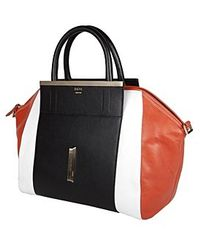 Raoul Birdy Tote - Lyst