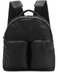 Yeezy - Backpack (season 1) - Lyst