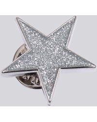 agnès b. - Sparkling Pin's Estrella - Lyst
