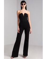 AKIRA - Come And Get It Basic Pant - Lyst