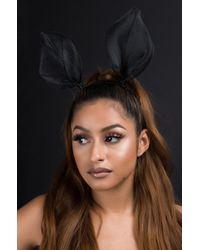 AKIRA - Hop It Bunny Ears - Lyst
