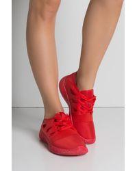 AKIRA - Seen It All Sneakers - Lyst