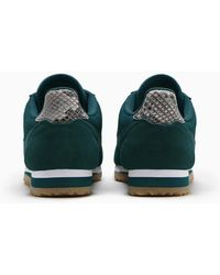 A.L.C. - Cortez By . - Lyst