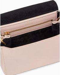 A.L.C. - Mini Charlie Handbag - Lyst