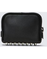 Alexander Wang - Fumo Pouch - Lyst