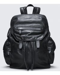 Alexander Wang - Marti Backpack - Lyst