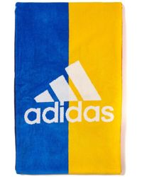 Adidas Originals | Ny Towel | Lyst