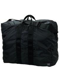 Porter - Porter Flex 2 Way Duffle Bag - Lyst