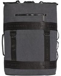 Adidas Originals Nmd Trolley Case in Black for Men - Lyst fc093f9c83