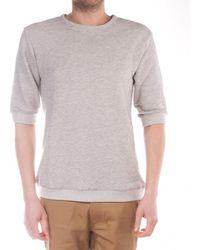 Libertine-Libertine - Enter Plain Sweater - Lyst