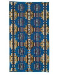 Pendleton - Chief Joseph Spa Towel - Lyst
