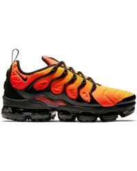 bb76a6aa95b4a netherlands mens nike air vapormax plus red italy 2d4b9 7507e