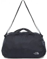 The North Face - Flyweight Duffel - Lyst