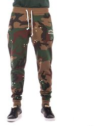 Raised By Wolves - College Sweatpants - Lyst