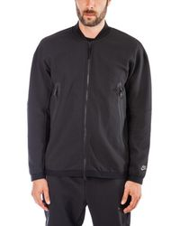 Nike - Tech Pack Track Jacket - Lyst