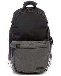 Lexdray - Vienna Backpack - Lyst