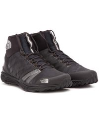 The North Face - Litewave Ampere Ii Camo - Lyst