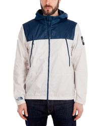 The North Face - 1990 Se Mnt Jacket - Lyst