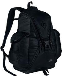 Nike - Nike Cheyenne Responder Backpack - Lyst