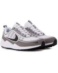 Nike | Nike Air Zoom Spiridon Qs | Lyst