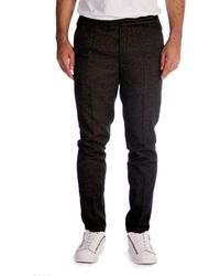 Libertine-Libertine - Slow Trousers - Lyst