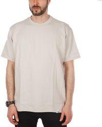 adidas - Originals Xbyo X Oyster T-shirt - Lyst