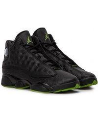 Nike - Nike Air Jordan Xiii Retro Bg - Lyst