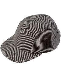 Alternative Apparel | Outdoorsman Hat | Lyst