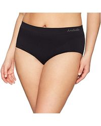 Arabella Amazon Brand - Black