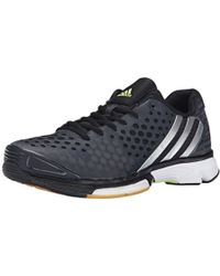 official photos cfabc 3a476 adidas - Volley Response Boost W-w - Lyst