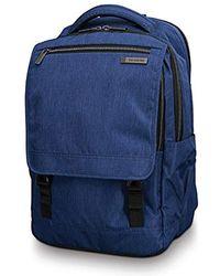 Samsonite - Modern Utility Paracycle Backpack Laptop - Lyst