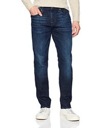 Joe's Jeans - Slim Fit Jean In Izaak - Lyst