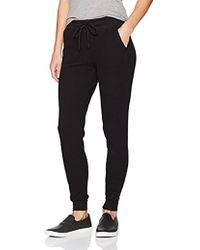 Marc New York - Seamed Thermal Jogger - Lyst