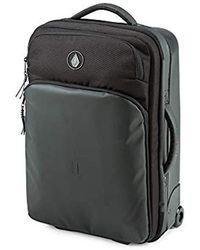 Volcom - Daytripper Bag Accessory - Lyst