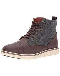 Tommy Hilfiger - Ferguson Fashion Boot - Lyst