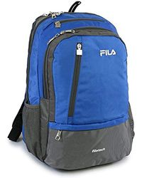 d079b07500ec Lyst - Kenneth Cole Reaction Put Your Pack Up Computer Backpack in ...