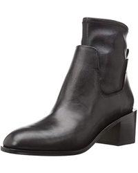 Pour La Victoire - Mari Ankle Boot - Lyst
