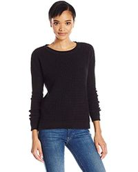 French Connection - Dinka Knits - Lyst