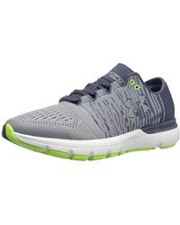 another chance 18ea0 e5cf6 Lyst - Under Armour Men's Speedform Gemini 2.1 Running Shoes ...