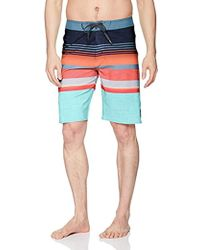 Rip Curl - Mirage Hype Boardshort - Lyst