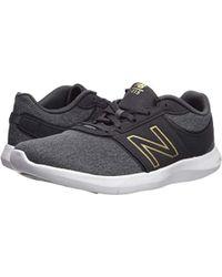 New Balance - 415v1 Running Shoe - Lyst