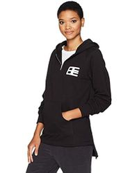Baja East - Bye Felicia Sweatershirt - Lyst