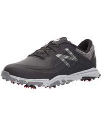 New Balance - Minimus Tour Golf Shoe - Lyst