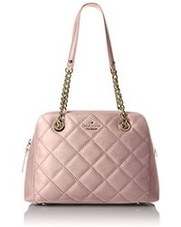 Kate Spade - Emerson Place Dewy - Lyst