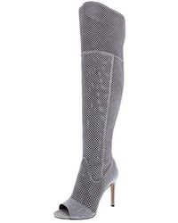Vince Camuto - Kamorina Fashion Boot - Lyst