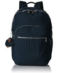 Kipling - Seoul Xl Backpack - Lyst