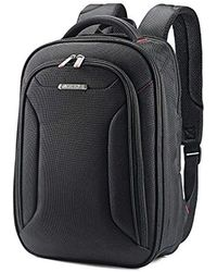 Samsonite - Xenon 3.0 Small Backpack Business Backpack - Lyst